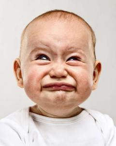 Funny-Baby-Crying-Face-Image