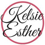 kelsieesther