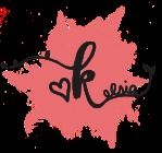 Kelsie_Signature