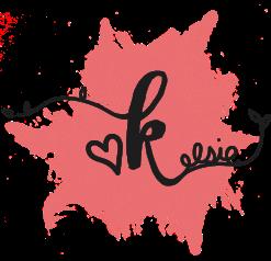 kelsie_signature.png